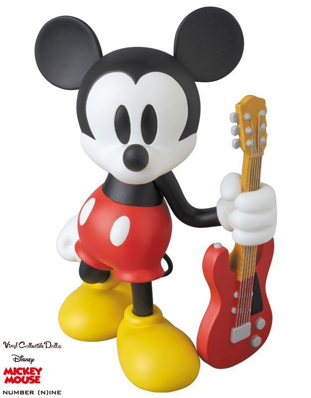 Bonecos-Mickey-Mouse-VCD-NUMBER-(N)INE-02