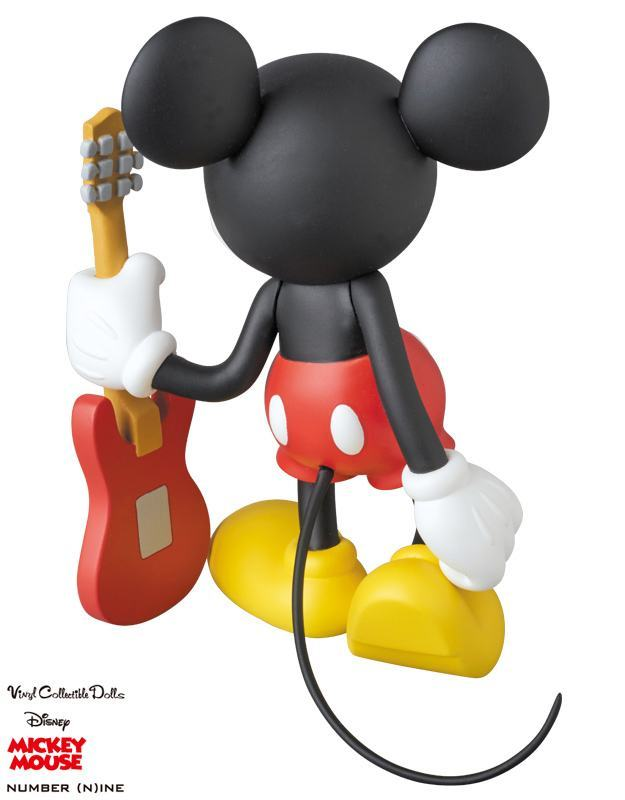 Bonecos-Mickey-Mouse-VCD-NUMBER-(N)INE-03