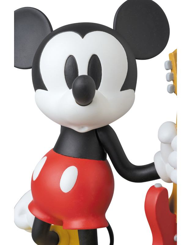 Bonecos-Mickey-Mouse-VCD-NUMBER-(N)INE-04