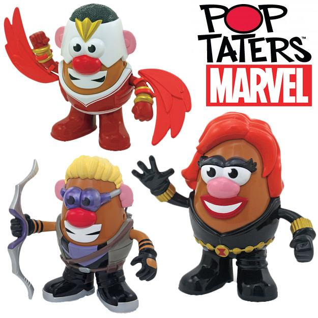 Bonecos-Mr-Potato-Head-Avengers-Marvel-01