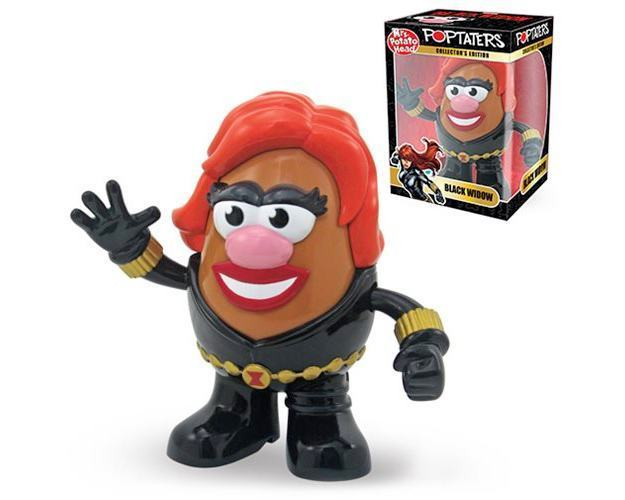 Bonecos-Mr-Potato-Head-Avengers-Marvel-02