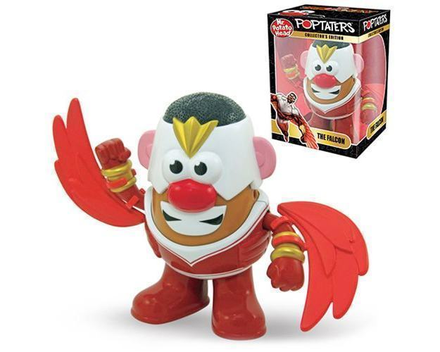 Bonecos-Mr-Potato-Head-Avengers-Marvel-03