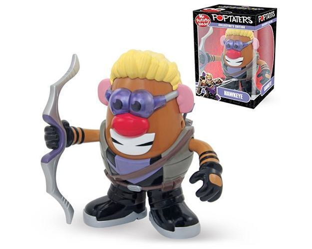 Bonecos-Mr-Potato-Head-Avengers-Marvel-04