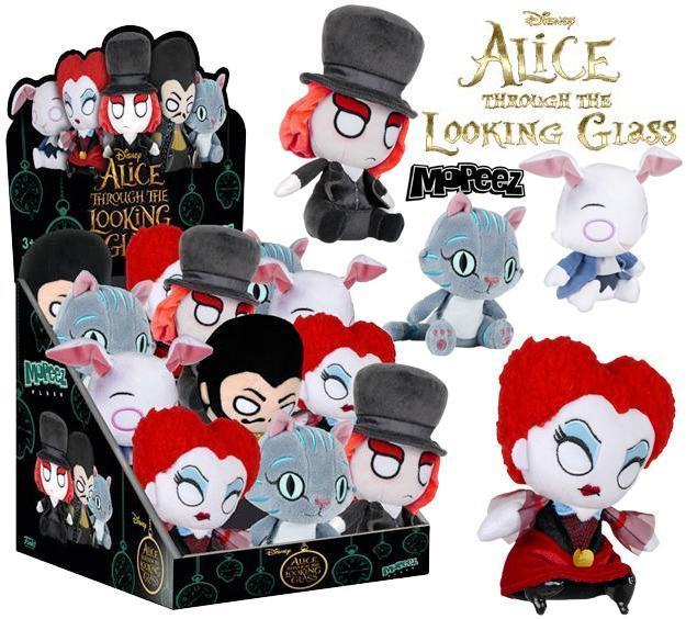 Bonecos-Pelucia-Alice-Through-the-Looking-Glass-Mopeez-Plush-01
