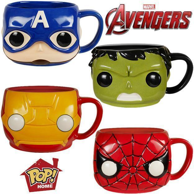 Canecas-Avengers-Pop-Ceramic-Mugs-01