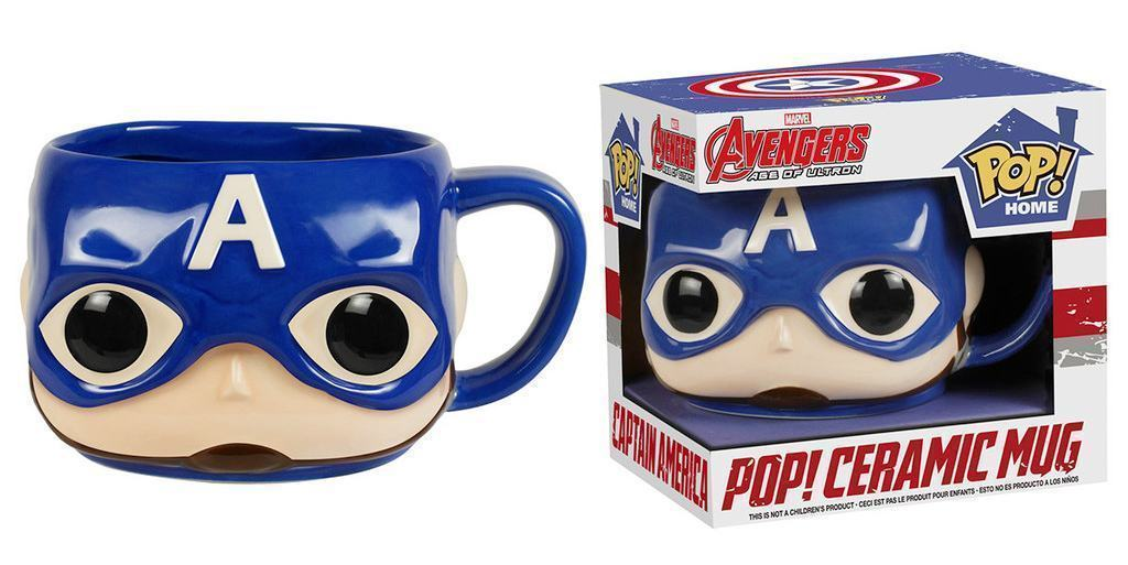 Canecas-Avengers-Pop-Ceramic-Mugs-02