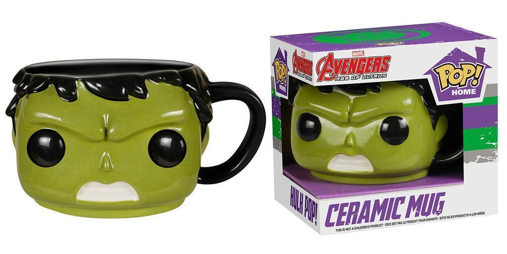 Canecas-Avengers-Pop-Ceramic-Mugs-03
