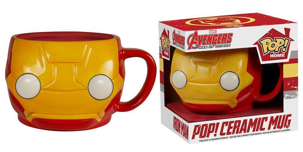 Canecas-Avengers-Pop-Ceramic-Mugs-04