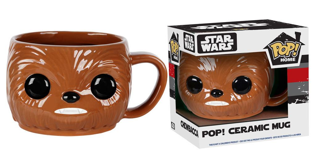Canecas-Pop-Home-Star-Wars-Ceramic-Mugs-03