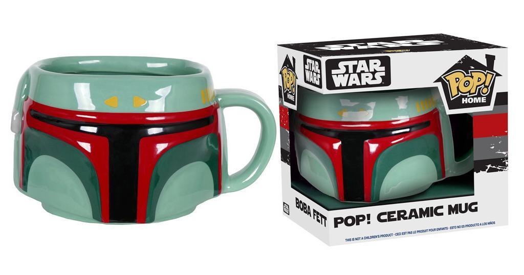 Canecas-Pop-Home-Star-Wars-Ceramic-Mugs-04