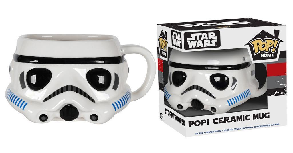 Canecas-Pop-Home-Star-Wars-Ceramic-Mugs-05