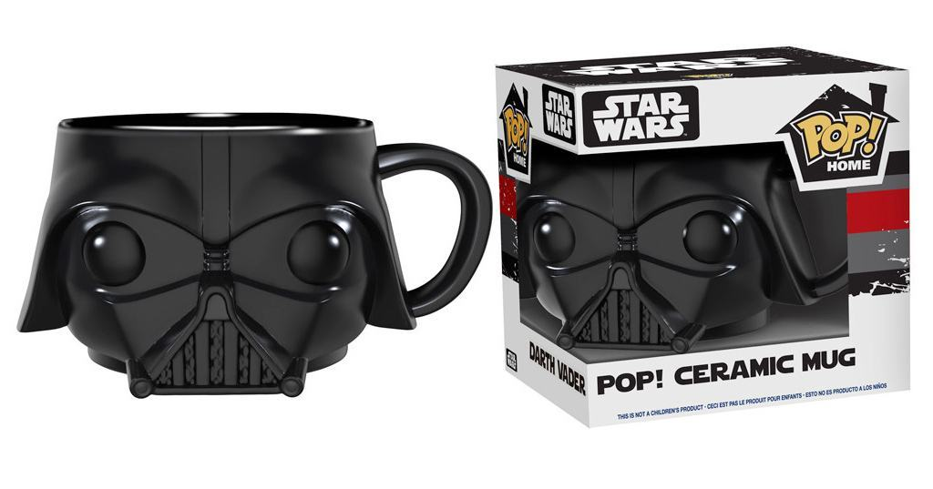 Canecas-Pop-Home-Star-Wars-Ceramic-Mugs-06