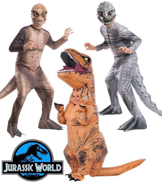 Carnaval-2016-Fantasias-Dinossauros-Jurassic-World-01