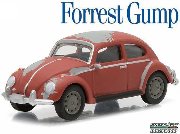Carrinho-GreenLight-1961-Volkswagen-Beetle-Forrest-Gump-01