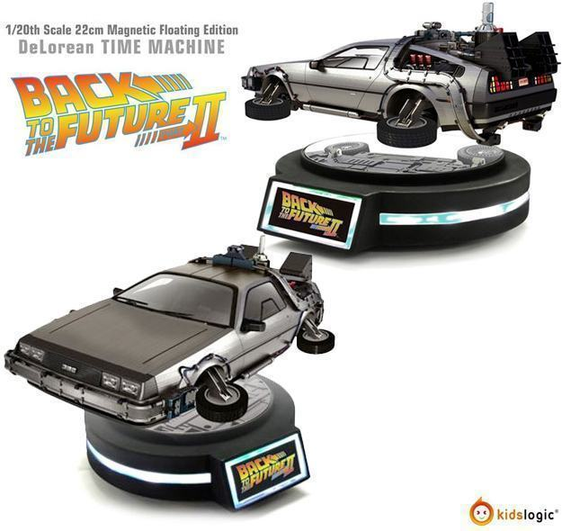 Carro-Back-to-the-Future-Pt-II-DeLorean-Magnetic-Floating-Vehicle-01