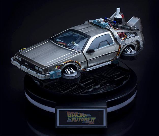 Carro-Back-to-the-Future-Pt-II-DeLorean-Magnetic-Floating-Vehicle-03