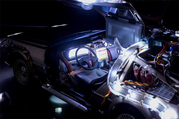 Carro-Back-to-the-Future-Pt-II-DeLorean-Magnetic-Floating-Vehicle-05