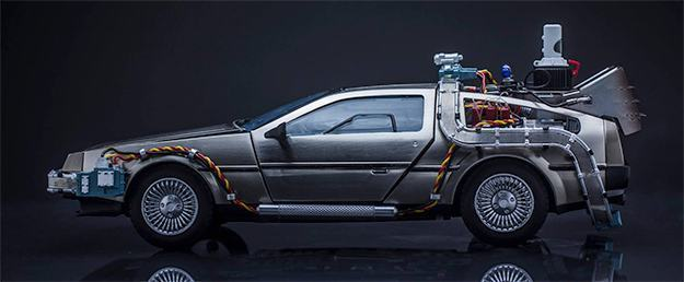 Carro-Back-to-the-Future-Pt-II-DeLorean-Magnetic-Floating-Vehicle-11