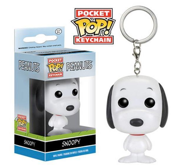 Charlie-Brown-Snoopy-Chaveiros-Peanuts-Funko-Pocket-Pop-03