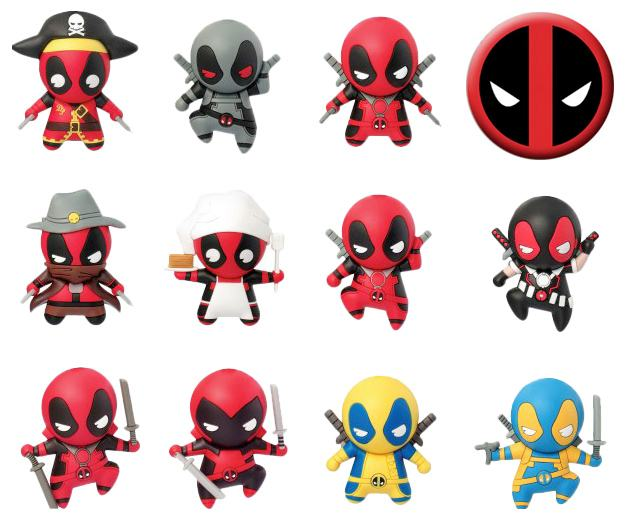 Chaveiros-Deadpool-3D-Foam-Collector-Keyrings-01
