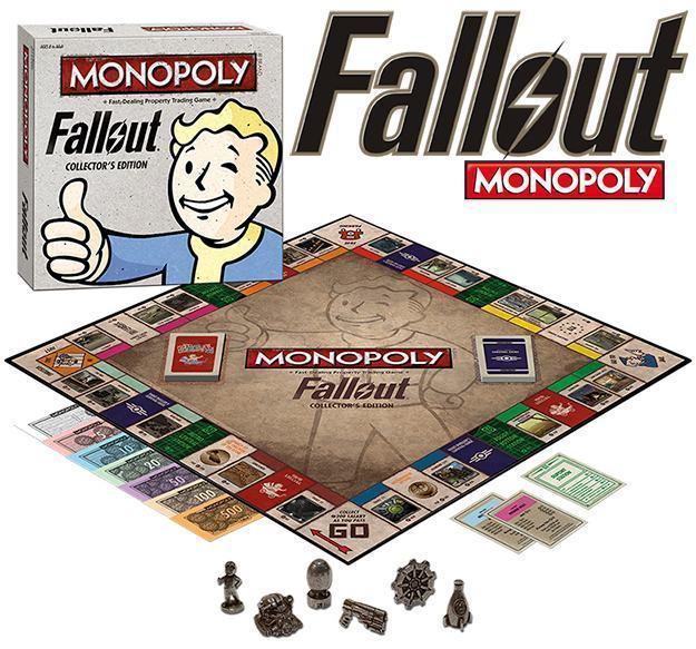 Jogo-Tabuleiro-Fallout-Monopoly-01