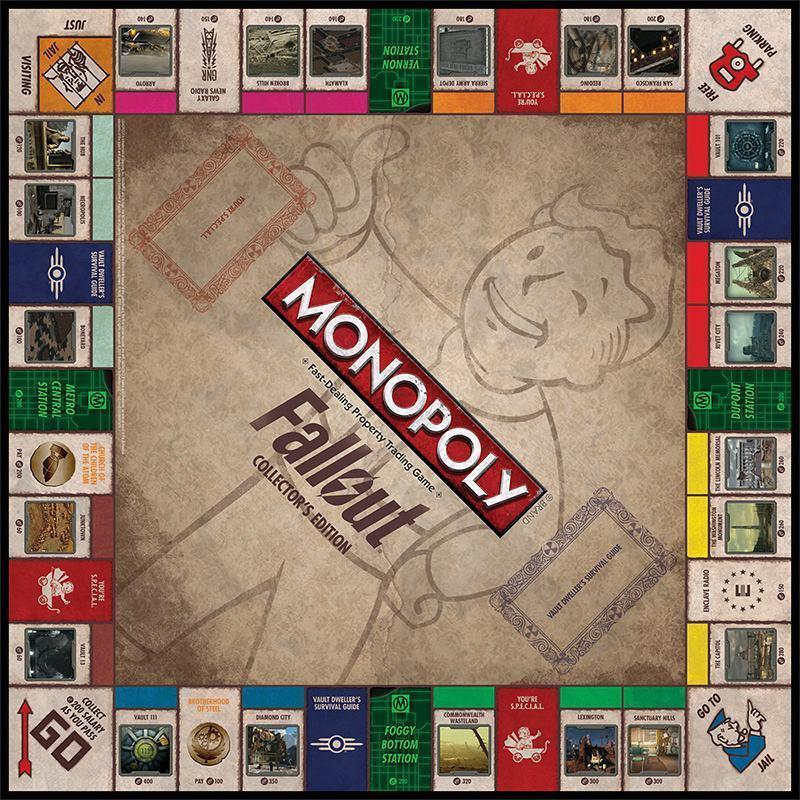 Jogo-Tabuleiro-Fallout-Monopoly-03