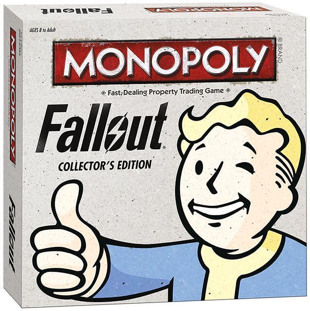 Jogo-Tabuleiro-Fallout-Monopoly-04