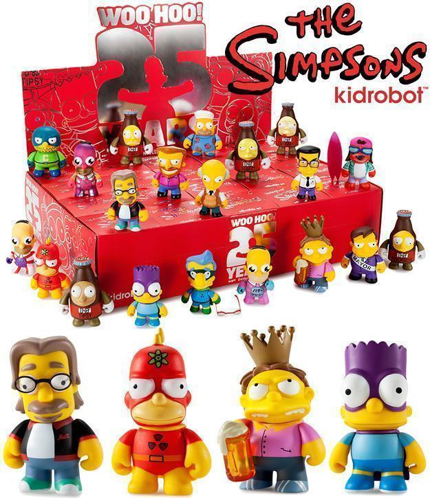 Kidrobot-Simpsons-25Anos-01