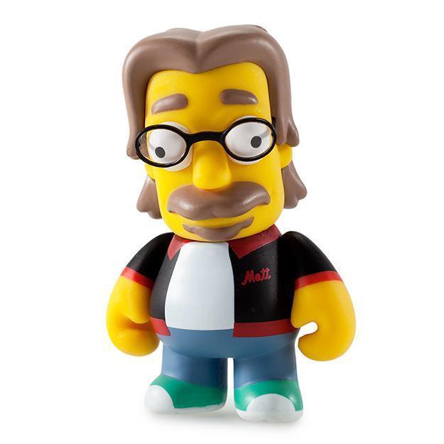 Kidrobot-Simpsons-25Anos-02