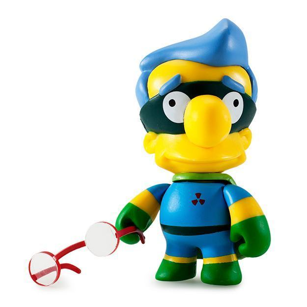 Kidrobot-Simpsons-25Anos-03