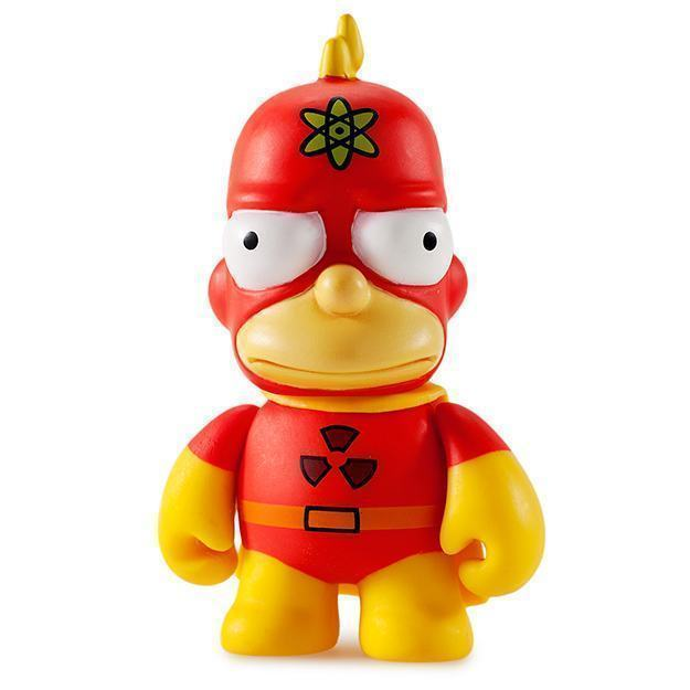 Kidrobot-Simpsons-25Anos-04