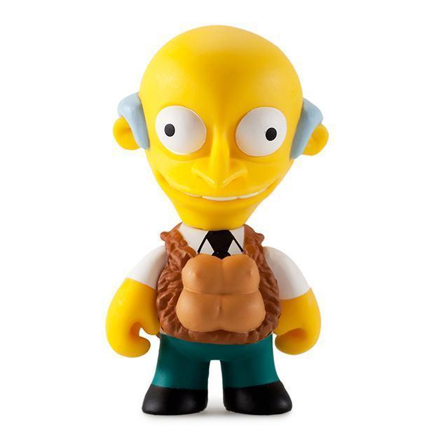 Kidrobot-Simpsons-25Anos-05