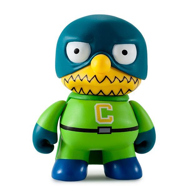 Kidrobot-Simpsons-25Anos-06