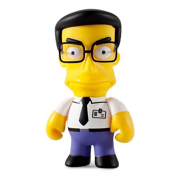 Kidrobot-Simpsons-25Anos-09