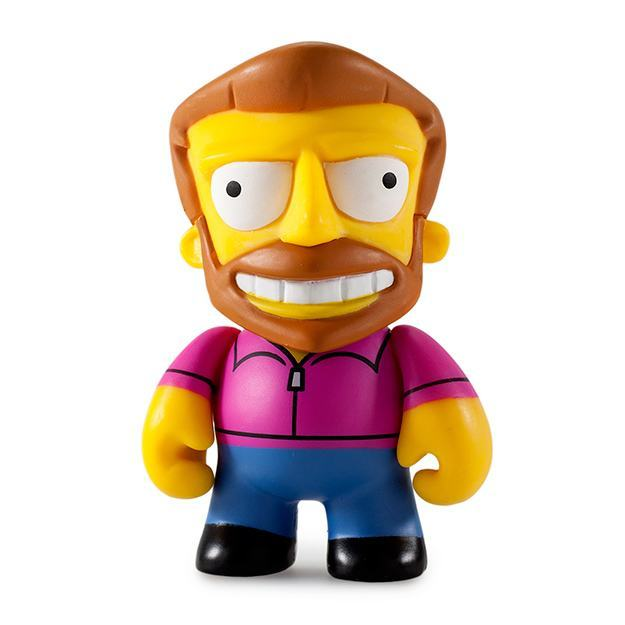 Kidrobot-Simpsons-25Anos-10