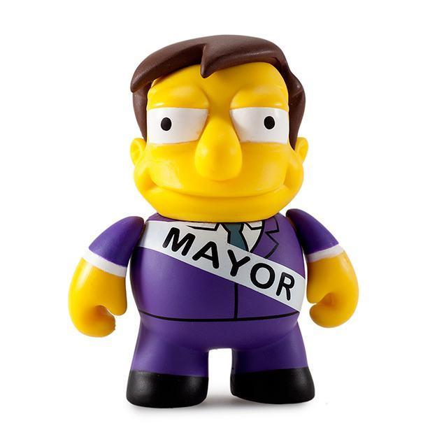 Kidrobot-Simpsons-25Anos-11