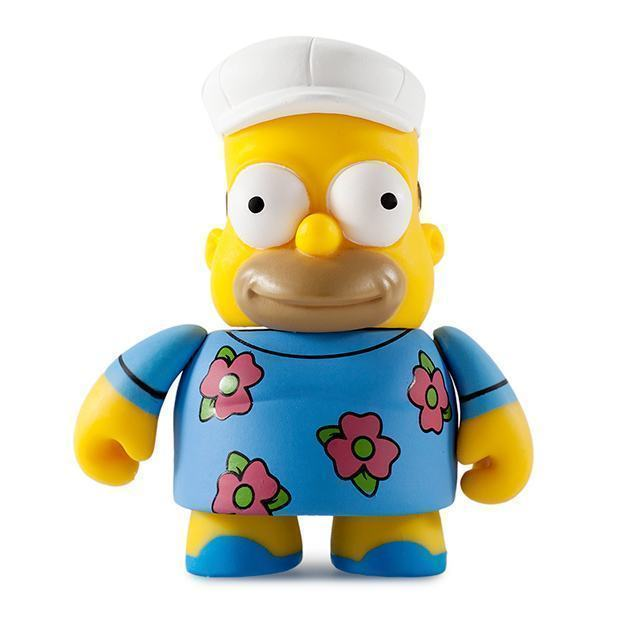 Kidrobot-Simpsons-25Anos-12