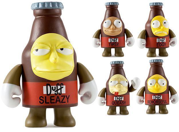 Kidrobot-Simpsons-25Anos-13