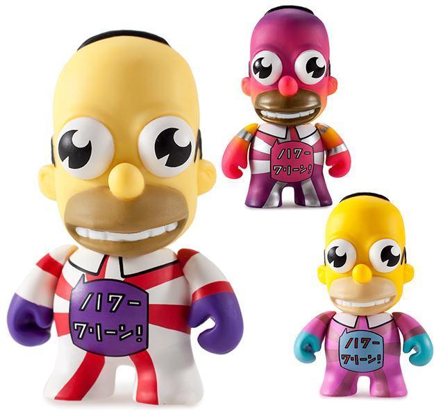 Kidrobot-Simpsons-25Anos-15