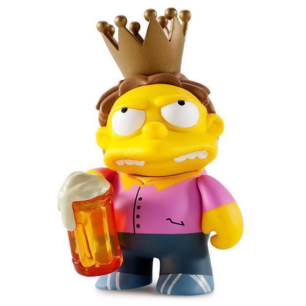 Kidrobot-Simpsons-25Anos-18