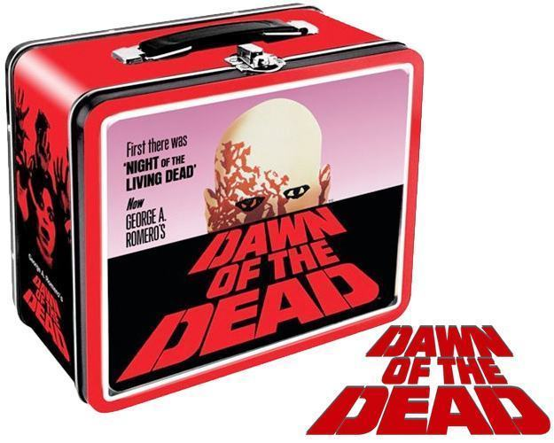 Lancheira-Dawn-Of-The-Dead-Large-Fun-Box-Tin-Tote-01