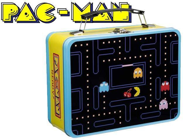 Lancheira-Pac-Man-Large-Tin-Tote-01