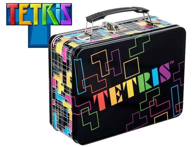 Lancheira-Tetris-01