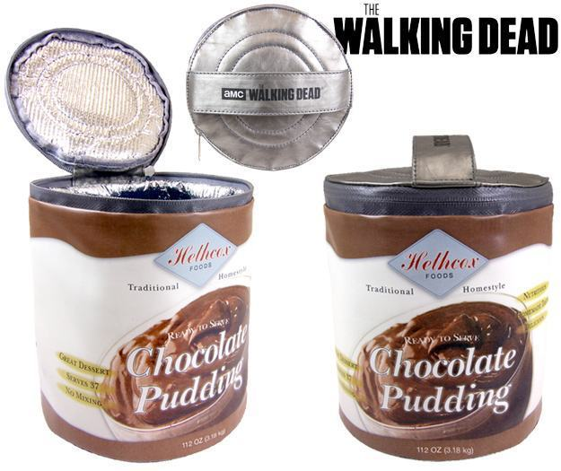 Lancheira-The-Walking-Dead-Pudding-Can-Lunch-Tote-01
