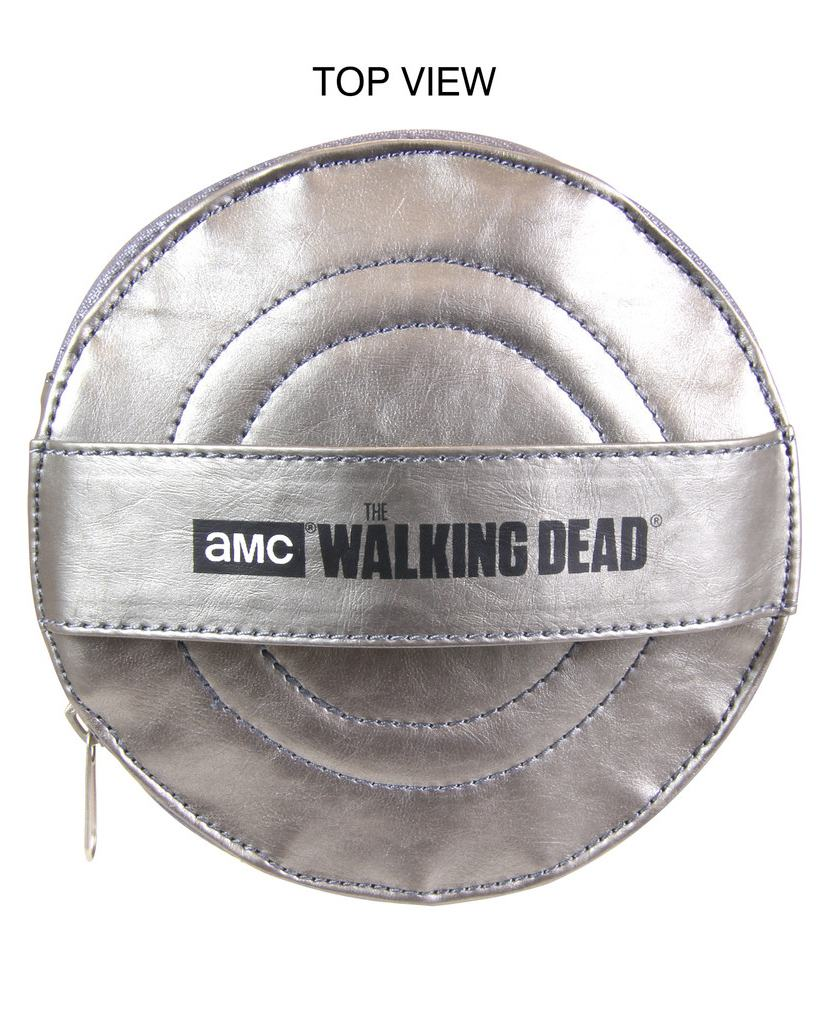 Lancheira-The-Walking-Dead-Pudding-Can-Lunch-Tote-04
