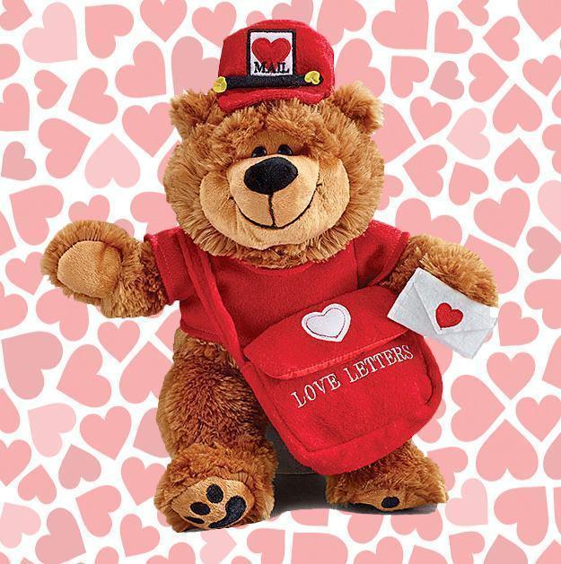 Love-Letter-Bear-Urso-Pelucia-Dia-dos-Namorados-01