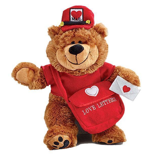 Love-Letter-Bear-Urso-Pelucia-Dia-dos-Namorados-02