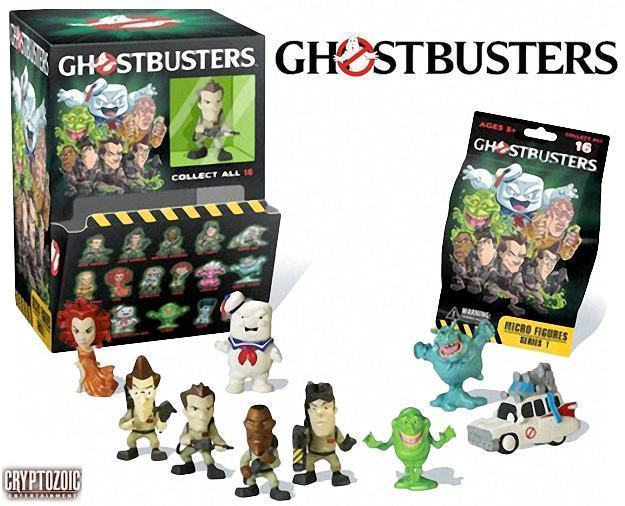 Micro-Figuras-Ghostbusters-Series-1-Cryptozoic-Micro-Figures-01