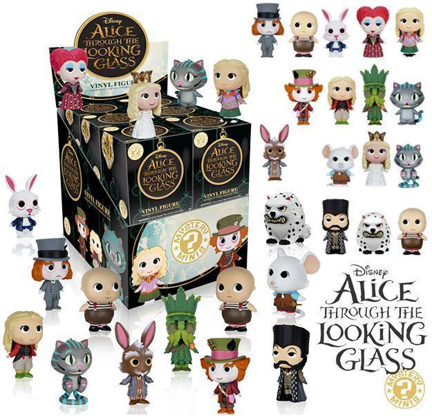 Mini-Figuras-Alice-Through-the-Looking-Glass-Mystery-Minis-01