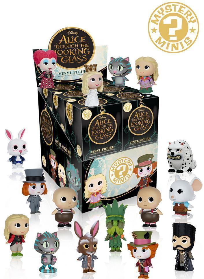 Mini-Figuras-Alice-Through-the-Looking-Glass-Mystery-Minis-02